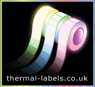 Thermal Labels